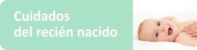 info_cuidados-rn