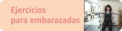 info_ej-embarazadas