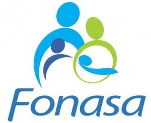 1300828028375-logoFonasa