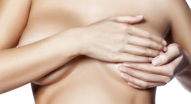cuidar-senos-lactancia-pinterest-feb26_jpg_imgw_1280_1280