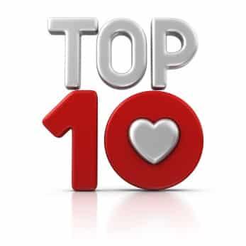 istock_top10